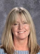 Patti Howland - 9-12 A thru J Facilitator
