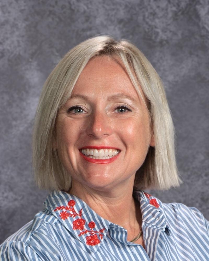 Lori Brillhart