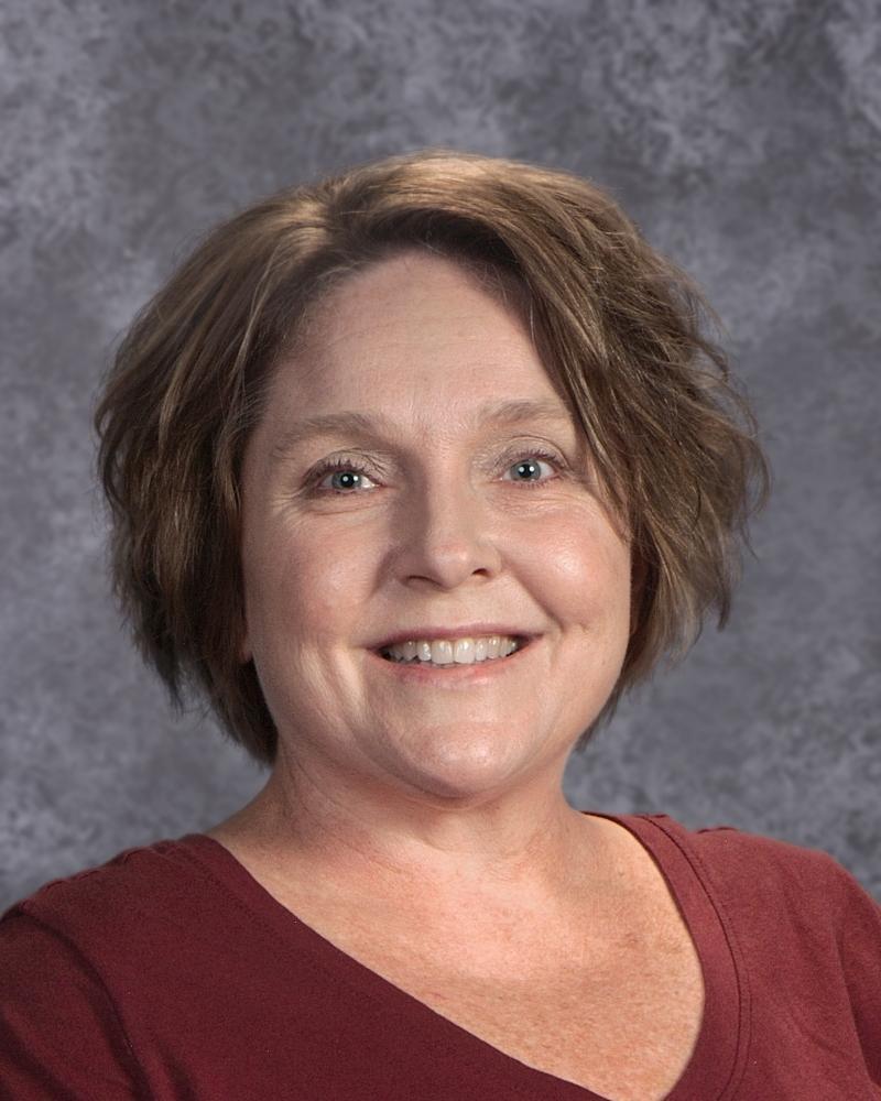 Melissa Cotner