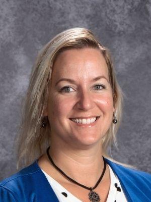 Havilah Blessinger, RN - Nurse