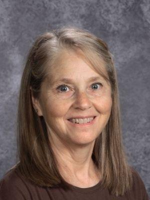 Lynn Krammes - Speech